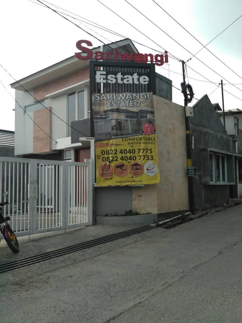 Rumah-dijual-di-bandung-utara-sariwangi-estate